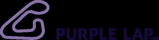 PURPLELAP.com
